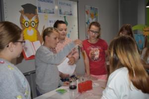 BPMiGRadkow Eksperymenty Wambierzyce klasa500044