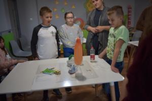 BPMiGRadkow Eksperymenty Wambierzyce klasa500049