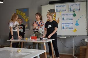 BPMiGRadkow Eksperymenty Wambierzyce klasa600019