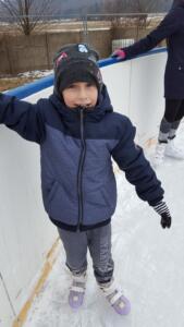 BPMiG Radkow ferie lodowisko Wambierzyce10