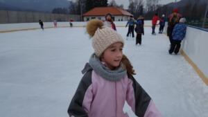 BPMiG Radkow ferie lodowisko Wambierzyce8