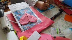 BPMiG Radkow ferie origami Wambierzyce14