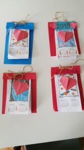 BPMiG Radkow ferie origami Wambierzyce15