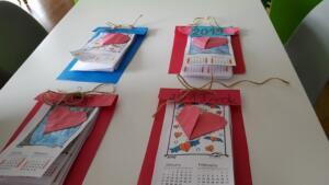 BPMiG Radkow ferie origami Wambierzyce16