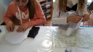 BPMiG Radkow ferie origami Wambierzyce17