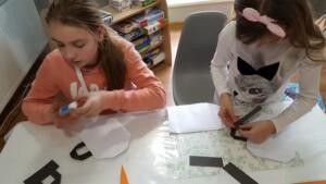 BPMiG Radkow ferie origami Wambierzyce18