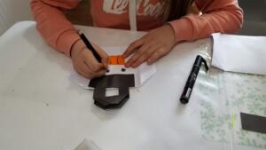 BPMiG Radkow ferie origami Wambierzyce20