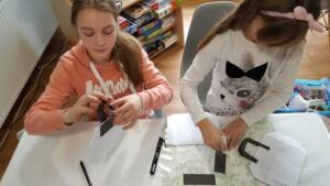 BPMiG Radkow ferie origami Wambierzyce21