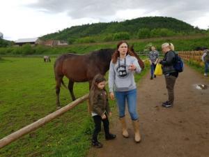 BPMiG Radkow konie F1 Scinawka Gorna23