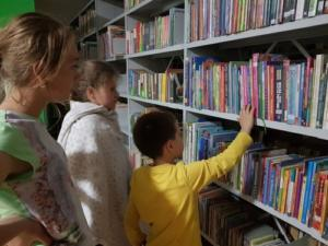 BPMiG Radkow noc w bibliotece 2019 Wambierzyce15