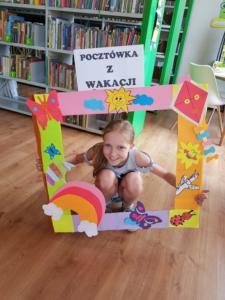 BPMiG Radkow wakacje2019 Wambierzyce 4tydzien58