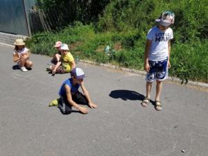 BPMiG Radkow F1 wakacje 1tydzien24