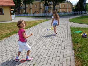 BPMiG Radkow wakacje2019 Wambierzyce 2-3tydzien04