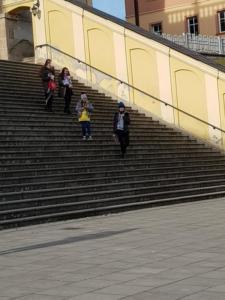 BPMiG w Radkowie Wosp 2020 Wambierzyce14