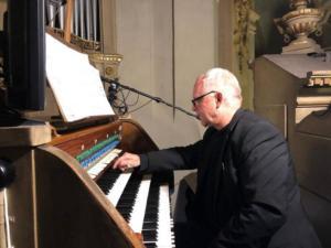 BPMiG Radkow  koncert trabka organy Wambierzyce04