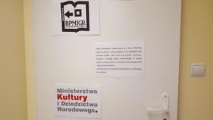 BPMiG Radkow dolnaslascy pisarze lekcja biblioteczna Wambieczyce 01