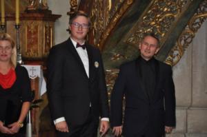 BPMiG Radkow Wambieszyckie Spotkania Muzyczne 2018 niedziela50