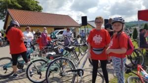 BPMiG Radkow TB Wambierzyce wycieczka rowerowa04