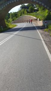 BPMiG Radkow TB Wambierzyce wycieczka rowerowa15