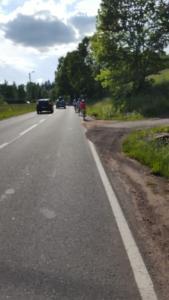 BPMiG Radkow TB Wambierzyce wycieczka rowerowa16