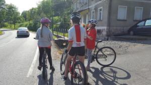 BPMiG Radkow TB Wambierzyce wycieczka rowerowa17