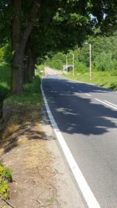 BPMiG Radkow TB Wambierzyce wycieczka rowerowa18