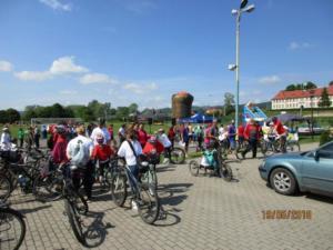 BPMiG Radkow TB Wambierzyce wycieczka rowerowa21