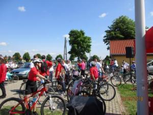 BPMiG Radkow TB Wambierzyce wycieczka rowerowa22