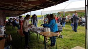 BPMiG w Radkowie festyn majowy Wambierzyce18