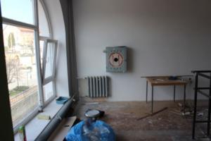 BPMiG Radkow remont filii nr 1 01