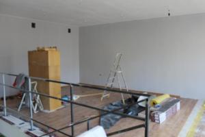 BPMiG Radkow remont filii nr 1 05