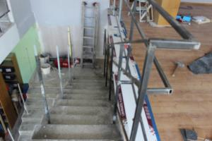 BPMiG Radkow remont filii nr 1 11