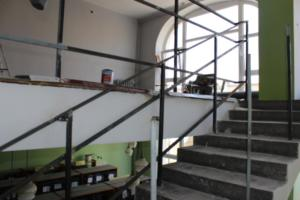 BPMiG Radkow remont filii nr 1 13