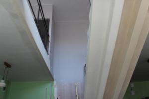 BPMiG Radkow remont filii nr 1 16
