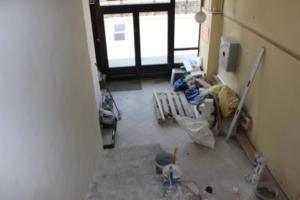 BPMiG Radkow remont filii nr 1 17