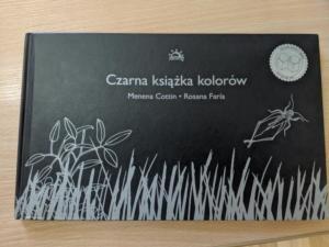 BPMiGRadkow Czarna Ksiazka DPS Scinawka Dolna00044
