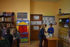 BPMiGRadkow Eksperymenty Scinawka Dolna00004