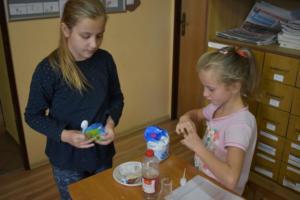 BPMiGRadkow Eksperymenty Scinawka Dolna00010