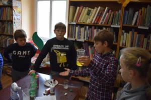 BPMiGRadkow Eksperymenty Scinawka Dolna00012