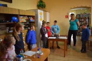 BPMiGRadkow Eksperymenty Scinawka Dolna00019