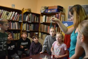 BPMiGRadkow Eksperymenty Scinawka Dolna00039