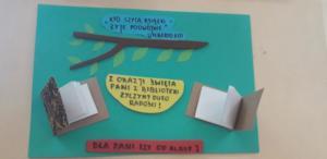 BPMiGRadkow Zyczenia Dzien Bibliotekarza00004