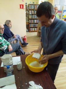 BPMiG Radkow Eksperymenty dorosli Dolna1
