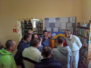 BPMiG Radkow Eksperymenty dorosli Dolna15