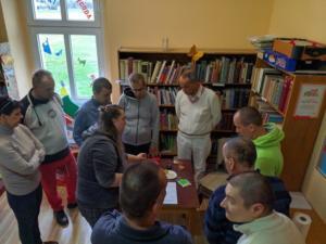 BPMiG Radkow Eksperymenty dorosli Dolna16
