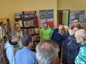 BPMiG Radkow Eksperymenty dorosli Dolna19