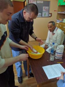 BPMiG Radkow Eksperymenty dorosli Dolna22