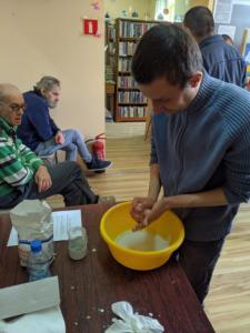 BPMiG Radkow Eksperymenty dorosli Dolna23