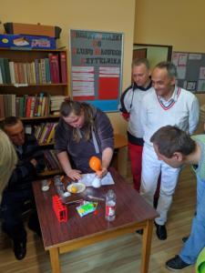 BPMiG Radkow Eksperymenty dorosli Dolna25