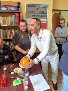 BPMiG Radkow Eksperymenty dorosli Dolna27